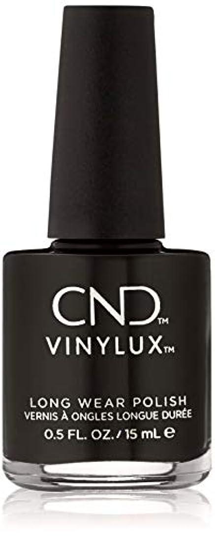 CND バイナラクス カラーポリッシュ 140 15ml