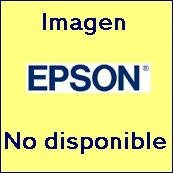 Epson C13T908240 (T9082) Ink cartridge cyan, 4K pages, 39ml