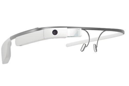 【第三世代】Google Glass V3.0 2GB RAM グーグルグラ...
