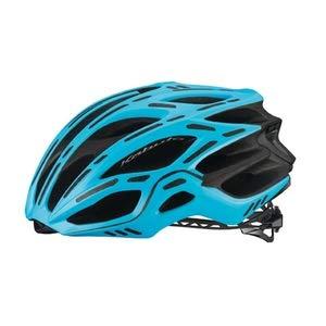 OGK オージーケー OGK KABUTO オージーケーカブト ヘルメット FLAIR フレアー L XL マットブルー