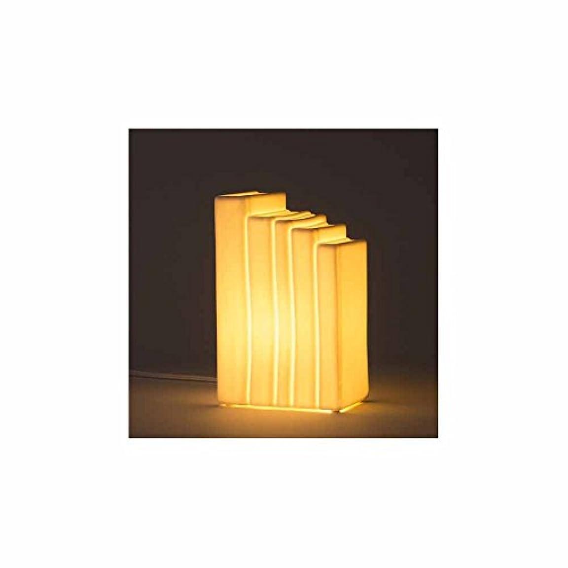 削除する配管埋めるBooks(ブックス) ランプ 76801100