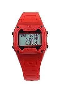 フリースタイル腕時計 SHARK CLASSIC TIDE シャーク クラッシック タイド / FREE STYLE RED