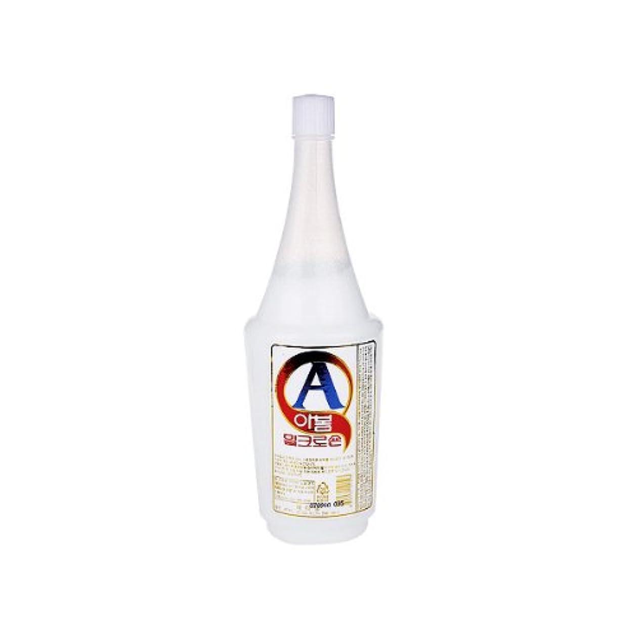 インストール政治家召喚するアボム ミルクローション 450ml マッサージ用 乳液 業務用