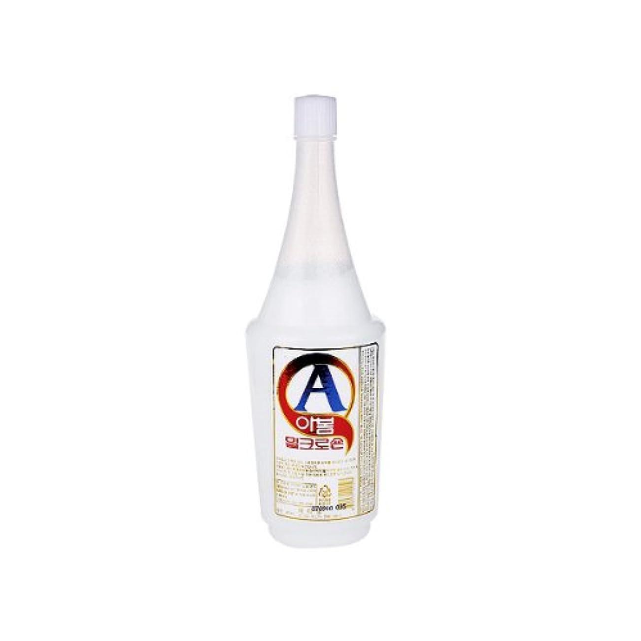 制限組立売上高アボム ミルクローション 450ml マッサージ用 乳液 業務用