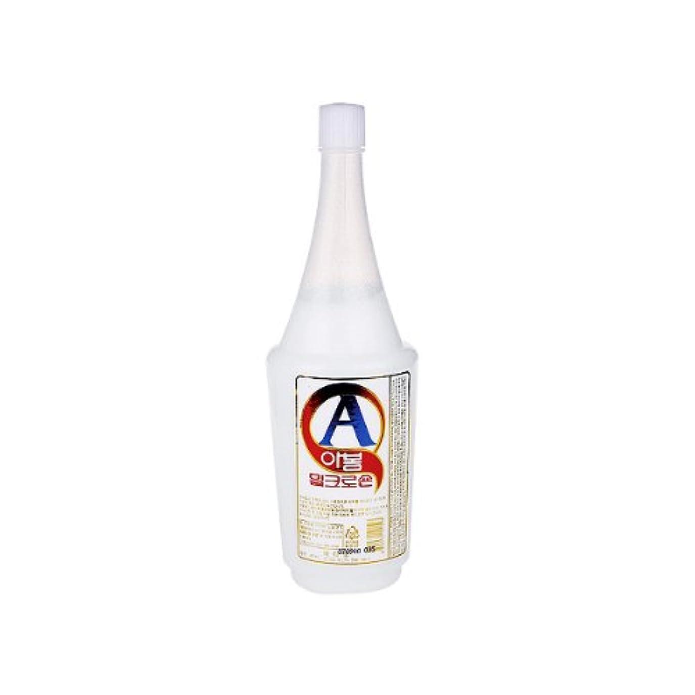 減らす約束する毛皮アボム ミルクローション 450ml マッサージ用 乳液 業務用