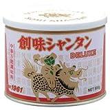 創味食品 創味シャンタンDX 500g×12本入×(2ケース)