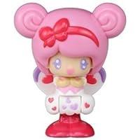 【非売品】こえだちゃん お人形 モンシロールちゃん