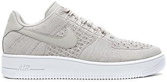 homme / femme de nike  af1 ultra flyknit faible  nike  en nouveaux produits 817419 chaussures chaussures formateurs ww88569 qualité première forme actuelle dd5aaf