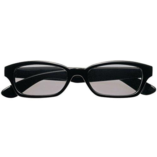 UVカット メンズ ブランド ファッション サングラス UV...