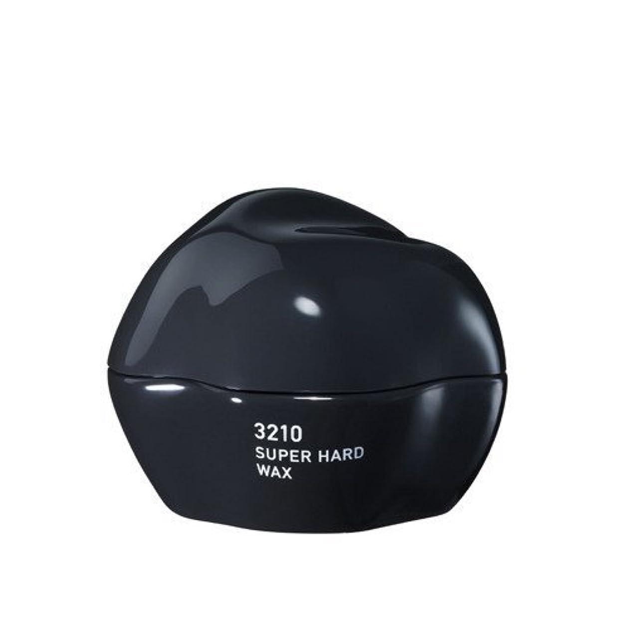 非効率的なしなやかなわかりやすいホーユー ミニーレ スーパーハードワックス 55g