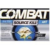Combat 45901ソースKill Antコントロール6ステーションエサ