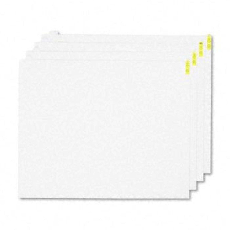 クラウンwalk-n-cleantm 60-sheetパッドRefillリフィル、f / clnstp、60layr、We nbdgcry (パックof2 )