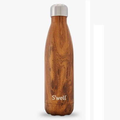 S'well Wood Collection 500ml