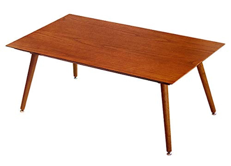 エース テーブル 105×60 [ アッシュ/PLY-251 ] こたつ テーブル