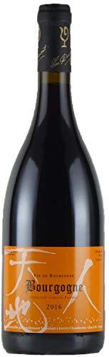 ルー・デュモン ブルゴーニュ・ルージュ 2016 赤ワイン 750ml