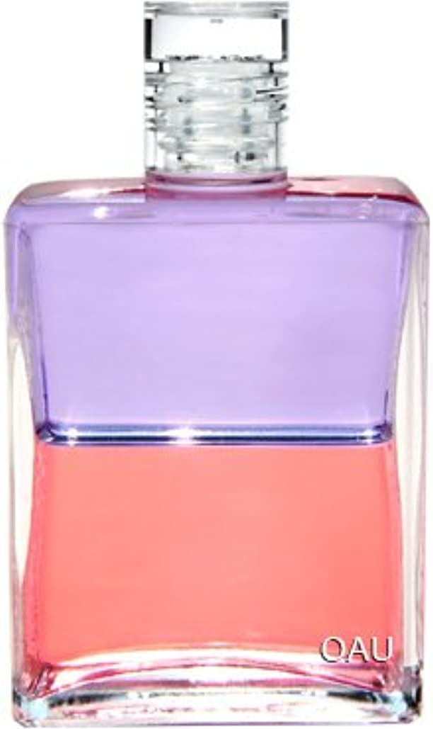 公平な小説家ましいオーラソーマ イクイリブリアム ボトル B098 50ml 大天使 サンダルフォン/マーガレットのボトル「我々の中にいるインナーチャイルドが、我々自身である天使になる」(使い方リーフレット付)