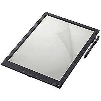 SONY DPTA-OSF1 デジタルペーパー専用フリクションシート