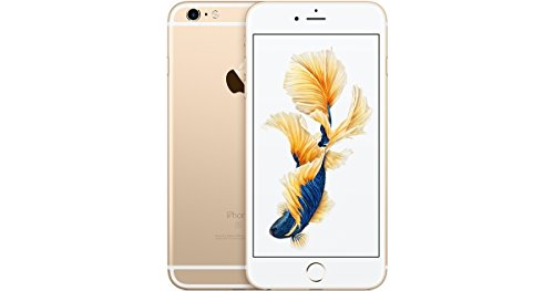 Apple au iphone 6s 32gb Gold ゴールド