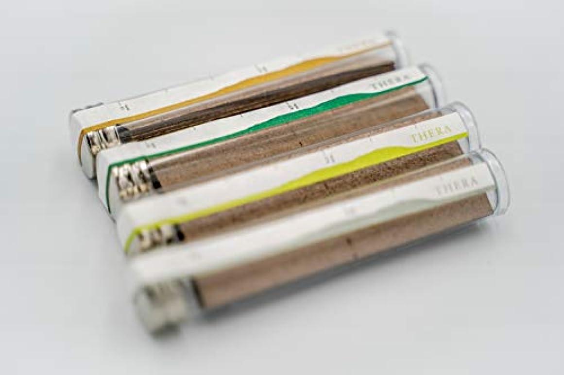 バクテリア鹿十分です日本四季紙香