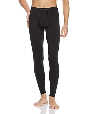 [ザ・ノース・フェイス] ホットトラウザーズ HOT Trousers メンズ ブラック 日本 L (日本サイズL相当)