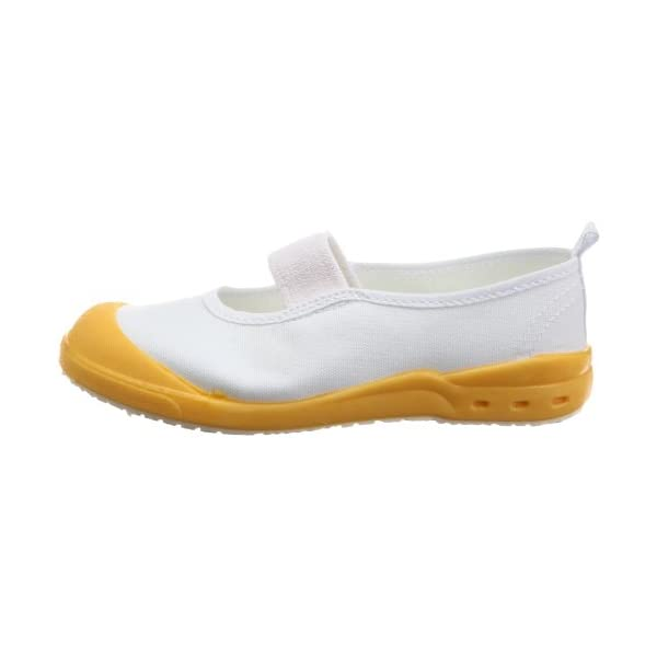 [アキレス] 上履き 抗菌防臭 洗濯機洗い可 ...の紹介画像5