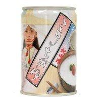 おかゆセット こまちがゆ(280g) 24缶 1004641...