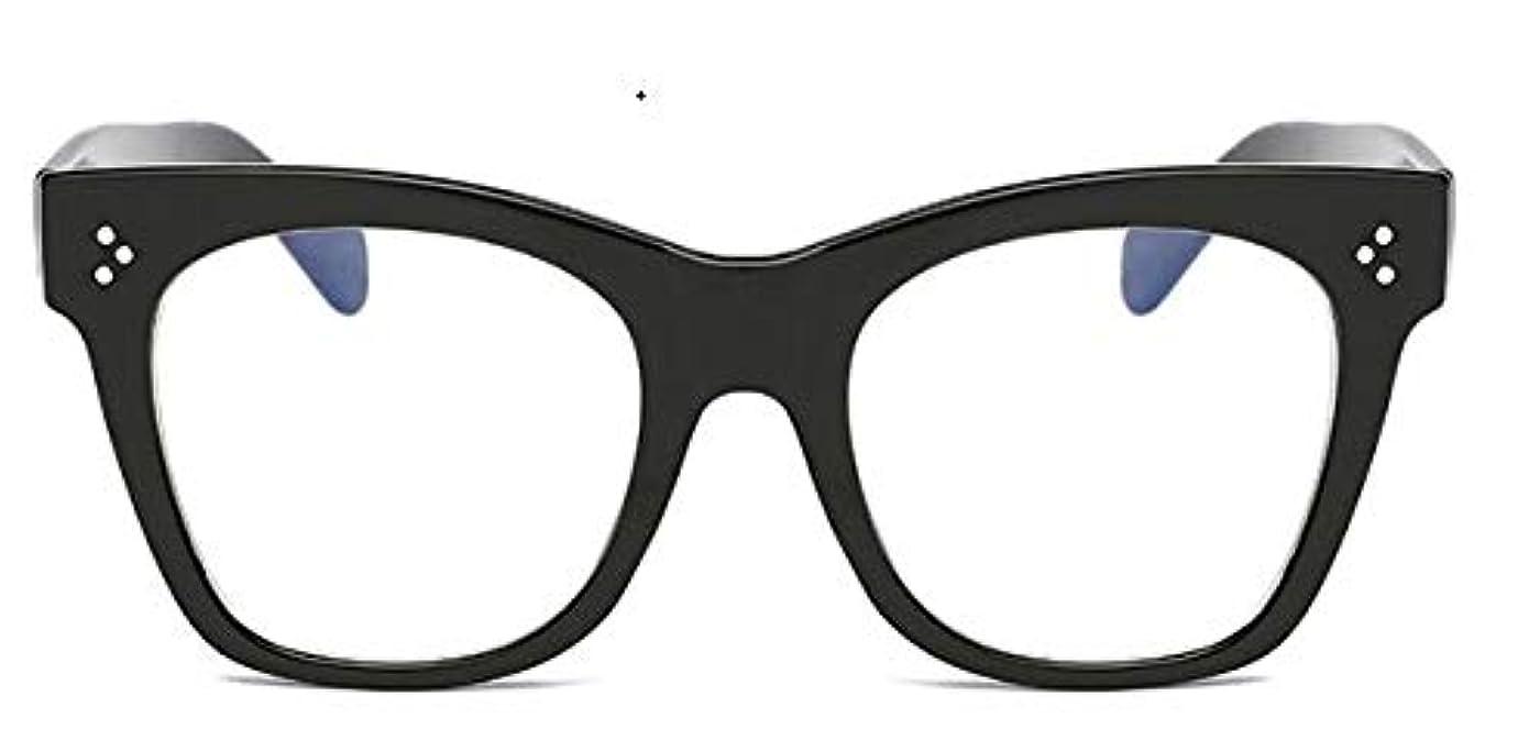 たっぷり涙選択するAMKLLEN  新しいクラシックラウンドサングラスブランドデザイナーサングラス用女性合金ミラーサングラス  シルバーvグレー