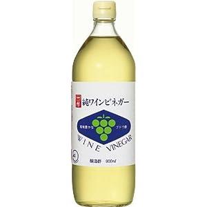 純ワインビネガー 900mlの関連商品2
