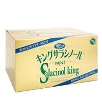 キングサラシノール (30包入)×6箱セット