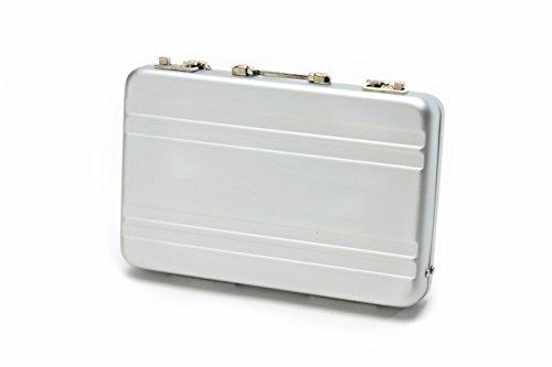 ミニチュア スーツケース ! 名刺入れ カードホルダー 小物...