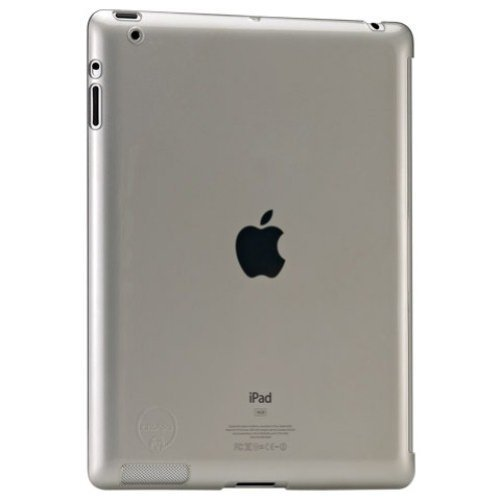 Ozaki iCoat Wardrobe Slim Case for iPad 2 (IC896EL) [並行輸入品]