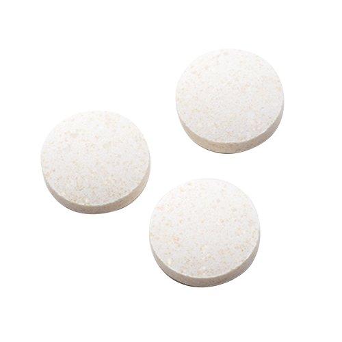 健康サプリ研究所 こどものリパミンPS ホスファチジルセリン アミノ酸 ビタミンB1 B6 B12 【 PS リパミン 】正規品