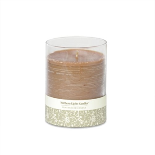 Northern Lights Candles–4.5...