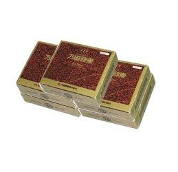 万田酵素 ペースト分包 150g(2.5g×60包) 5箱セット