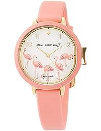 [ケイト・スペード ニューヨーク]kate spade new york 腕時計 PARK ROW KSW1444 レディース 【正規輸入品】