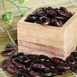 北海道産 紫花豆