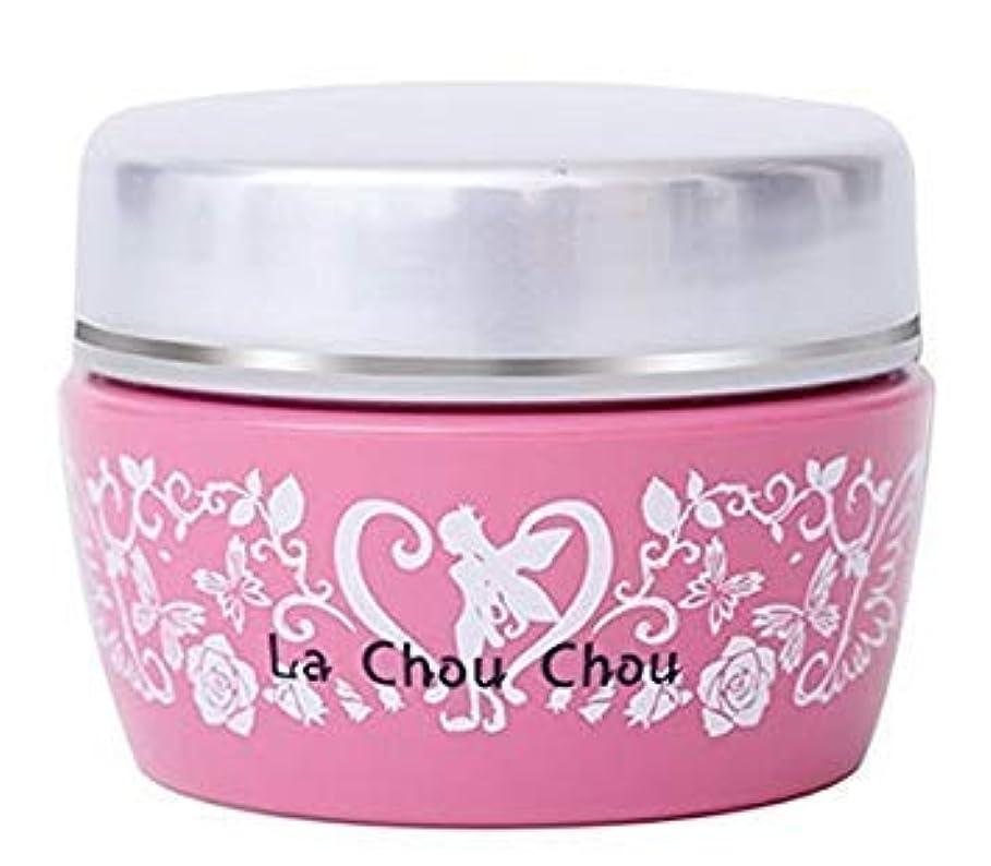 起きてに応じて銅la chou chou ラシュシュ ナノプラス 100g ボディケアクリーム ラ?シュシュ公式