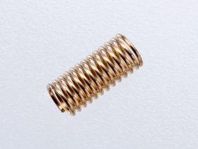 JS0140 集電スプリング