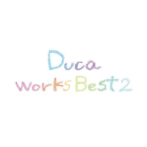Duca Works Best 2
