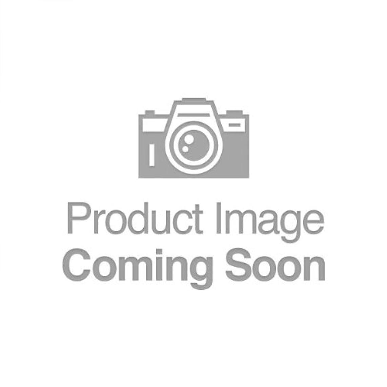 盆地安全理論ネイチャーズゲート ホホバ(JO)コンディショナー [海外直送品]
