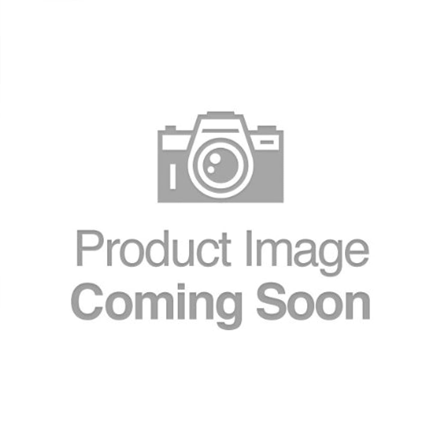 スライム川ラフEqual ExchangeオーガニックMind Body & SoulコーヒーGround Medium Roast – - 12 oz