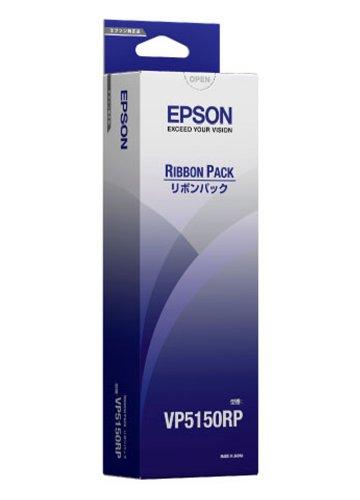 EPSON VP5150RP リボンパック VP-6200/6000/5150F