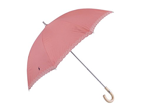(ラルフローレン) RALPH LAUREN 晴雨兼用傘 RL0245-01