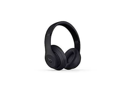 BeatsbyDr.Dre(ビーツバイドクタードレ)『Studio3』