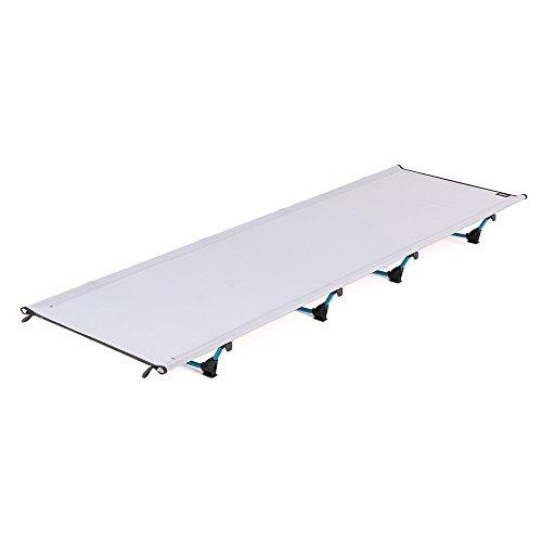 Lixada ポータブル オフアース折り畳み簡易ベッド 軽量