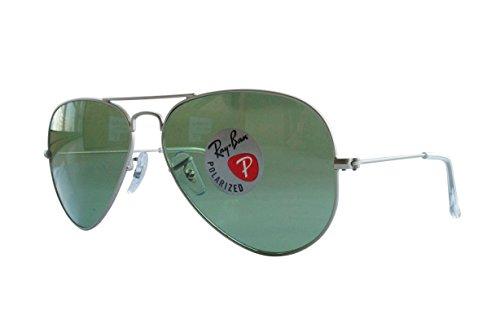 sunglasses Ray-Ban 019/O5, fra...