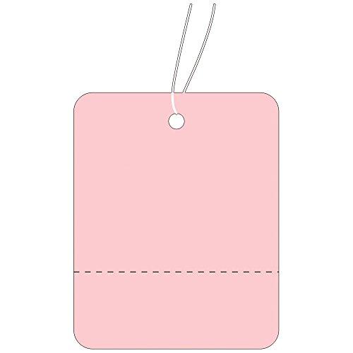 [해외]타카 표 제출 꼬리표/Taka seal tender