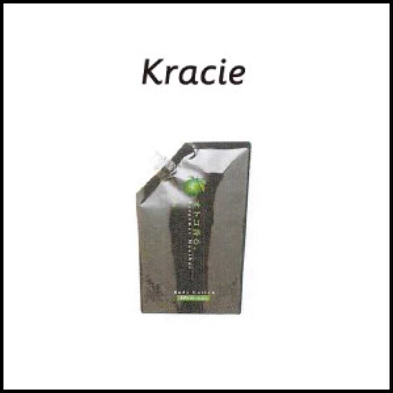 落ち着いて錫パイント【X4個セット】 クラシエ オトコ香る ボディローション(ベルガモット) 500ml 詰替え用(レフィル)