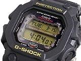 カシオ Gショック CASIO 腕時計 タフソーラー GX56-1B [並行輸入品]