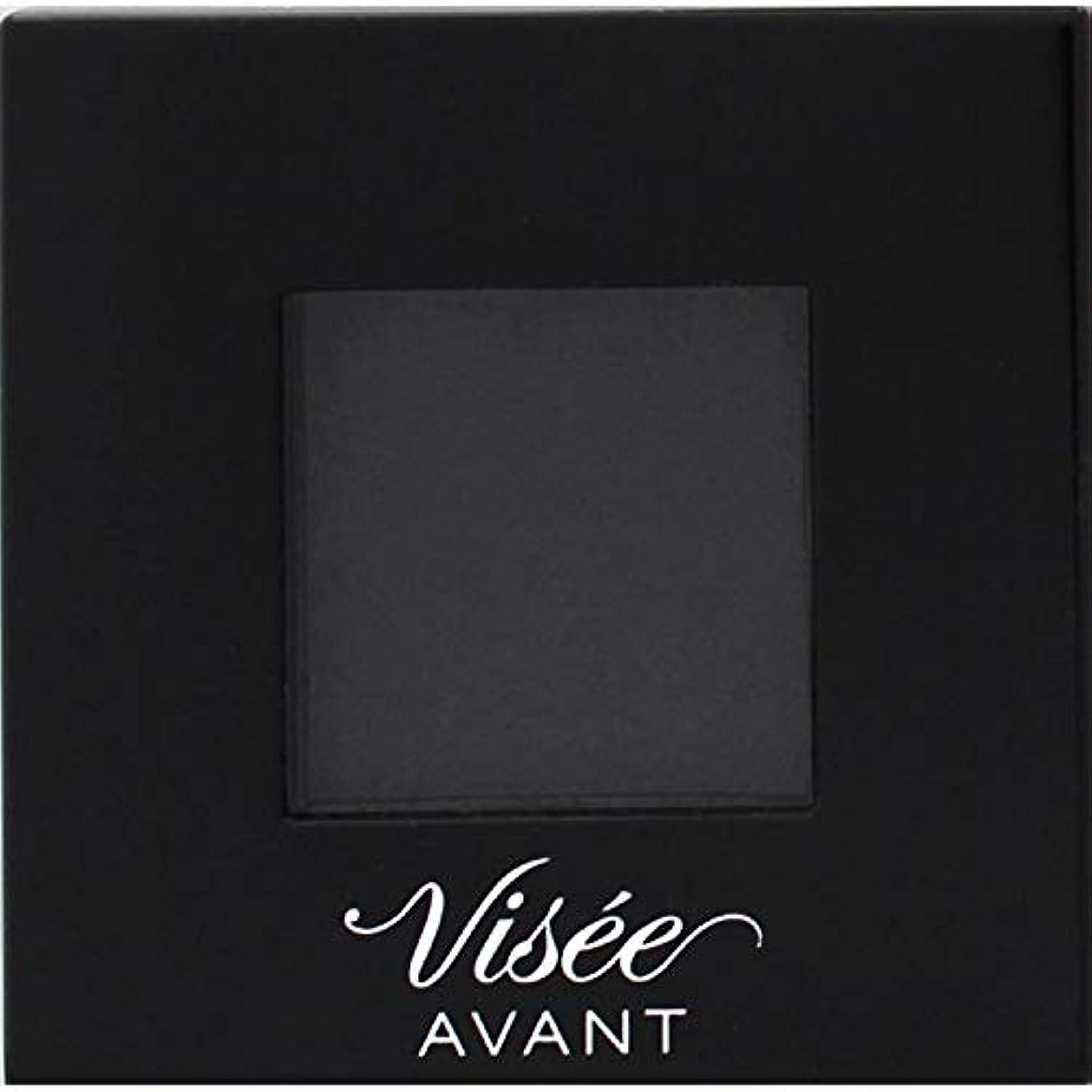 わずかなスパイブランデーヴィセ アヴァン シングルアイカラー BLACK HOLE 017 1g